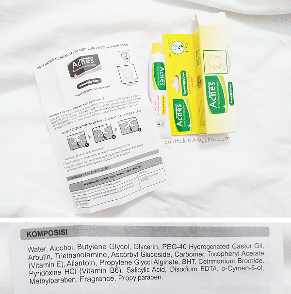 mentholatum-acnes-spot-care-review