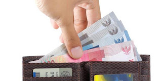 Tidak Mau Kerja Keras, Berikut Tips & Triks Cara Menghasilkan Uang dengan Mudah
