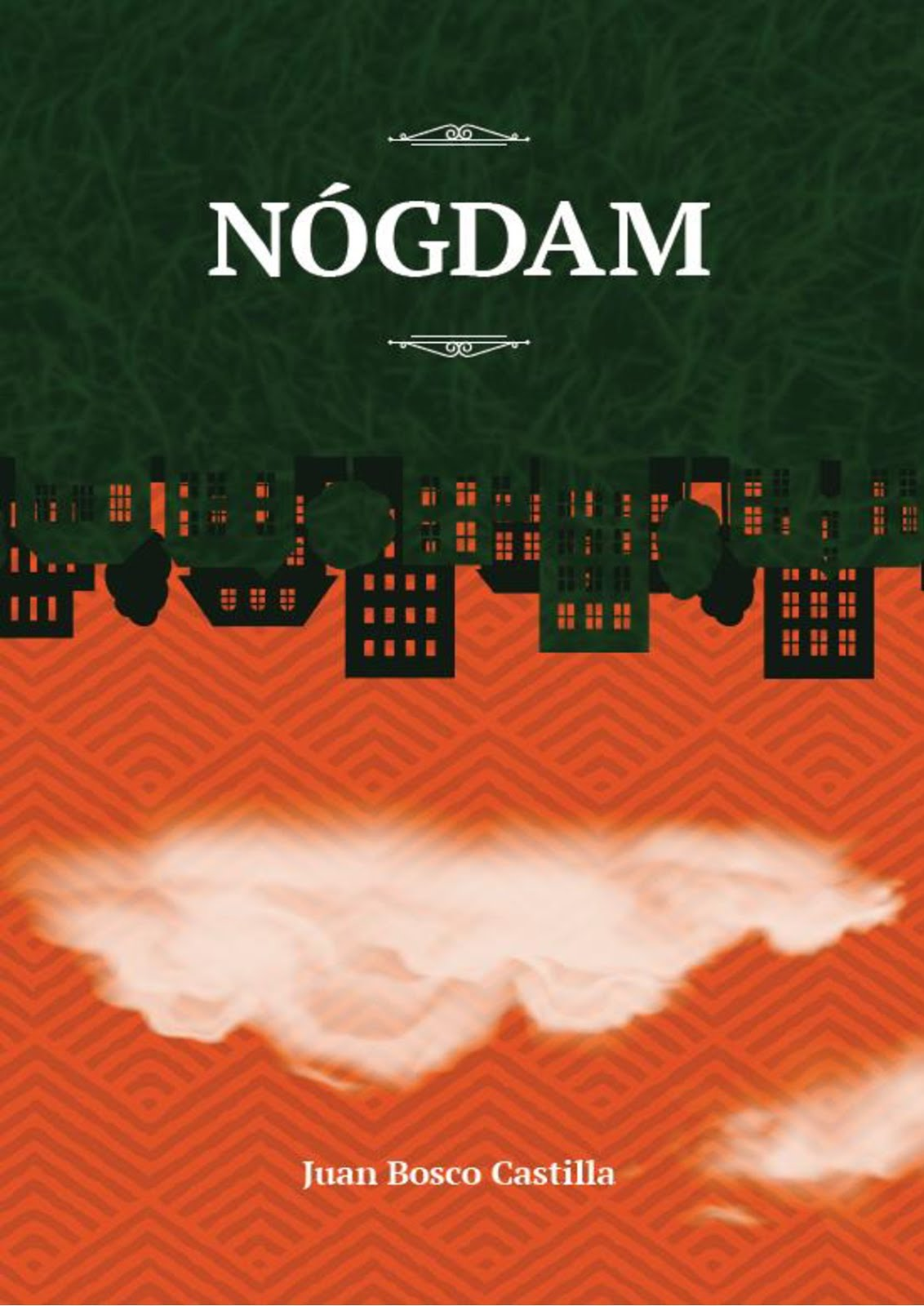 Nógdam (Occidente 3)