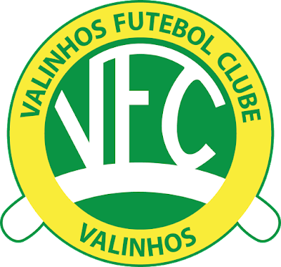 VALINHOS FUTEBOL CLUBE