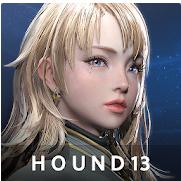 Tải game Hundred Soul - bom tấn cực phẩm đồ họa trên Mobile