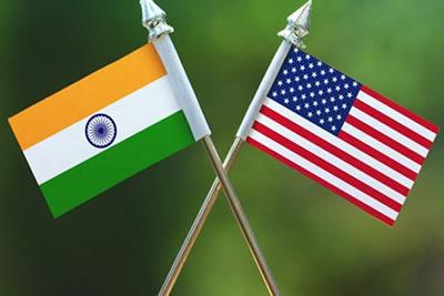 Indo-America