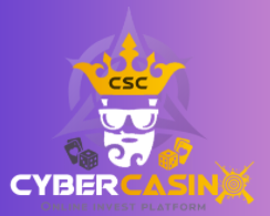 cybersportinvest.com обзор