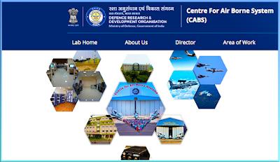 latest-govt-jobs-cabs-drdo-recruitment-indiajoblive.com