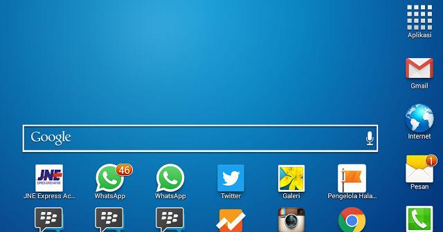 Download Aplikasi Play Store Untuk Hp Nokia