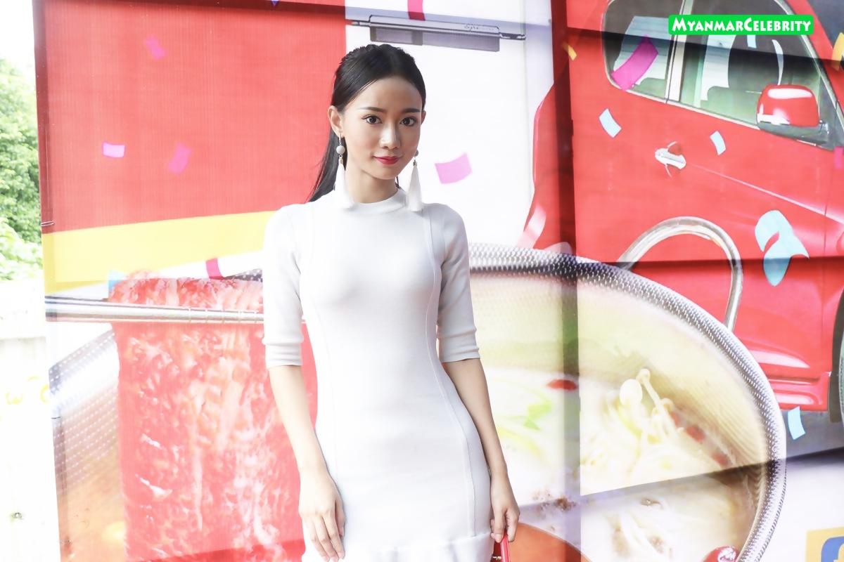 Celebrity Hot Pot 名人火鍋 - 14 tips - foursquare.com
