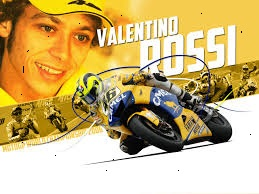 Valentino Rossi PC Game Download