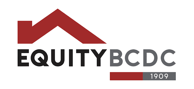 Equity BCDC