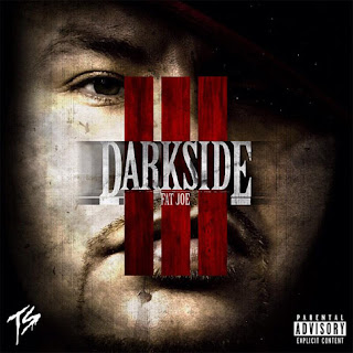 darkside iii MUSIC: Fat Joe   Your Honor (Feat. Action Bronson)