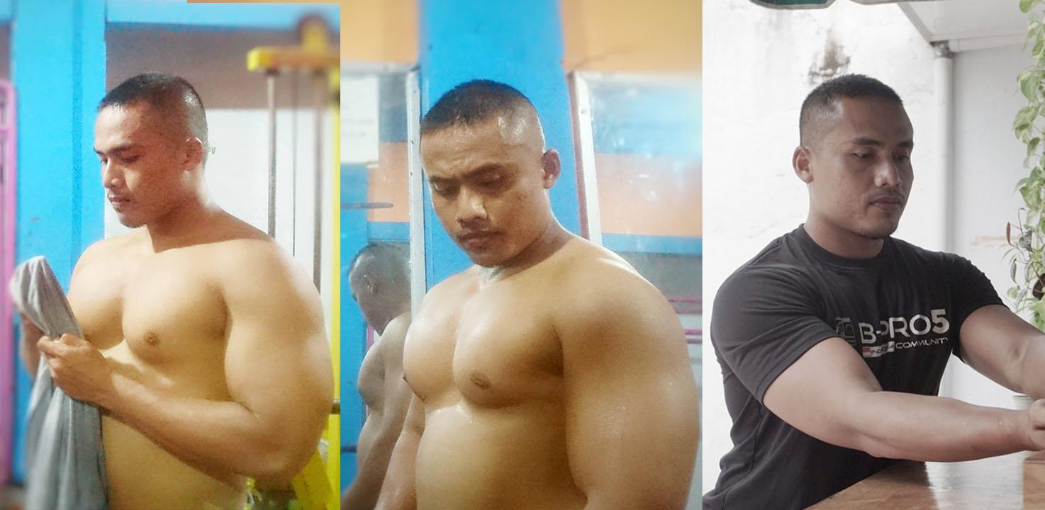cara menambah berat badan 10 kg dalam 1 minggu  cara menambah berat badan untuk pria  makanan untuk menambah berat badan  cara menambah berat badan bayi  cara menaikkan berat badan dalam masa seminggu  makanan bernutrisi tinggi untuk menambah berat badan  cara menaikkan berat badan dalam waktu singkat  jadwal makan untuk menambah berat badan