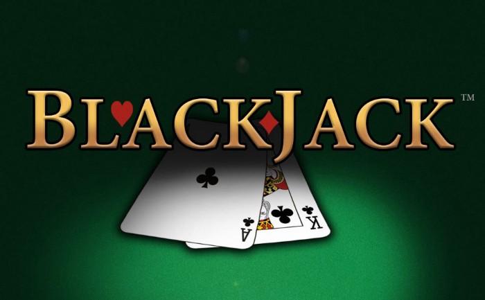 Sejarah singkat Permainan Blackjack
