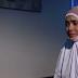 Sinopsis Drama Jalan Sesat Ke Syurga di Astro Prima
