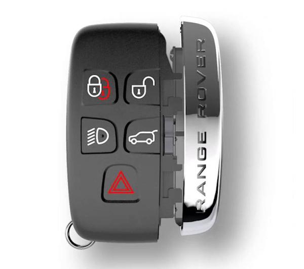2015-range-rover-key-1