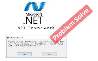 Microsoft .NET Framework 3.5 Offline Installer net framework 3.5, net framework 3.5 windows 10, net framework 3.5 free download, net framework 3.5 windows 10 download, dot net framework, download microsoft net framework 3.5, install net framework 3.5