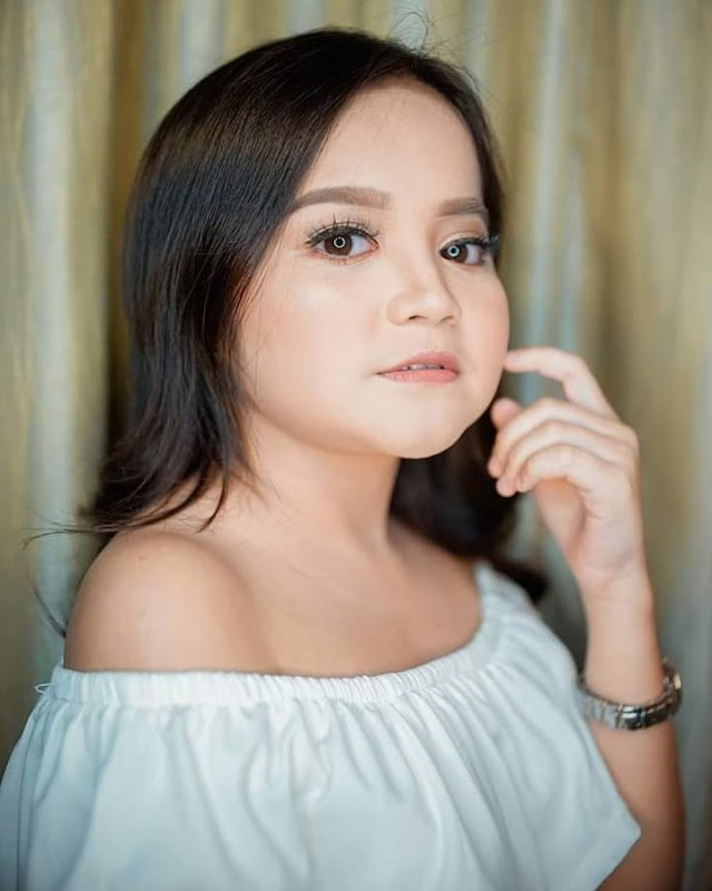 Alexandra Siang wiki, age, bio, net-worth-affairs, Body Measurement