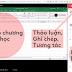 Share khóa học Word của 1 website đào tạo online link Google Driver 2020