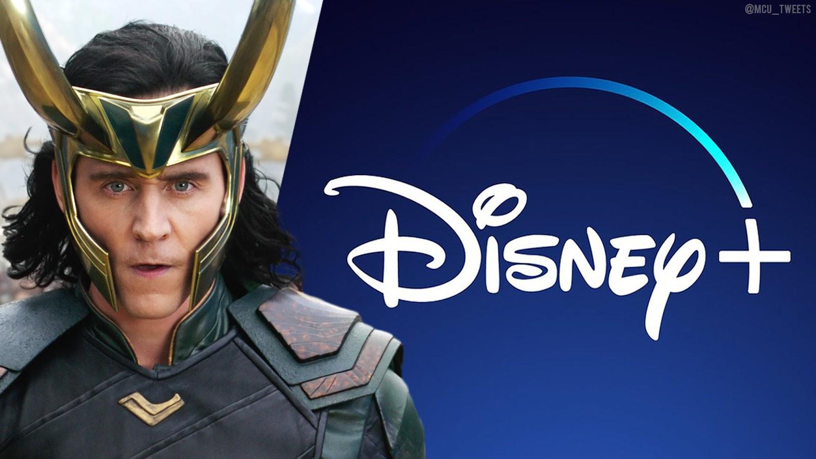 A série do Loki, o Deus da Trapaça do Universo Marvel, já está em produção.