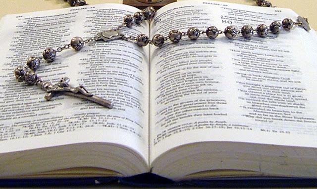 najljepši citati iz Biblije