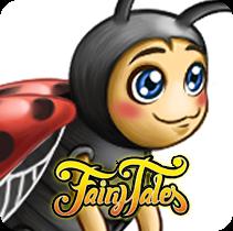 https://www.sefiria.com/2019/10/fairytales-ladybug.html