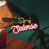Simi - Selense | AUDIO | Download