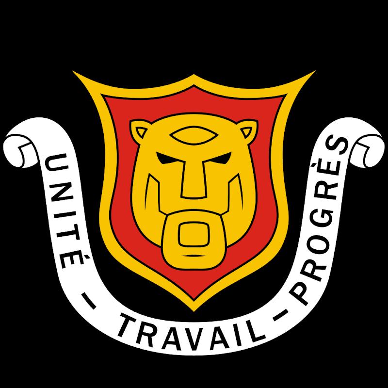 Logo Gambar Lambang Simbol Negara Burundi PNG JPG ukuran 800 px