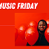 NEW MUSIC FRIDAY FOR 10-20-20 | PLAYRNB