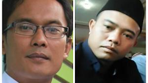 Aktifis Sorot Oknum DPRD Kerinci Diduga Terlibat Bermain Proyek, Ikhsan : Sudah dari dulu itu !
