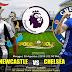 Agen Bola Terpercaya - Prediksi Newcastle United Vs Chelsea 26 Agustus 2018