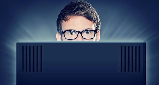 القانون الروسي المثير للجدل للسيطرة على الإنترنت يدخل حيز التنفيذ