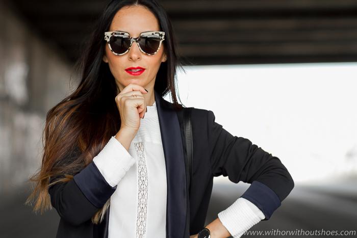 novedades en gafas de sol de diseño para la temporada