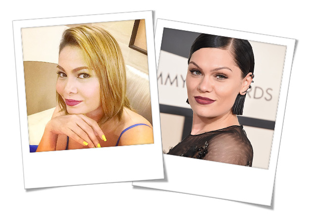 Top 10 Celebrities Who Have Their Hollywood Look-Alikes!
