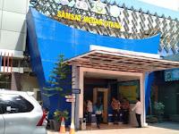 Share... Kantor Samsat Ditutup Sementara, Denda Pajak Kendaraan Jatuh Tempo Ditiadakan