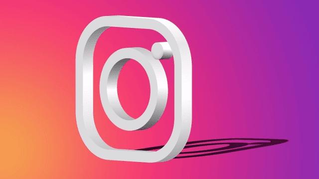aplikasi untuk download gambar instagram