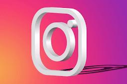 3 Cara Download Gambar dan Video di Instagram Paling Cepat