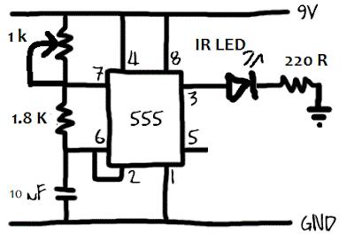 Electronic Garage: July 2013