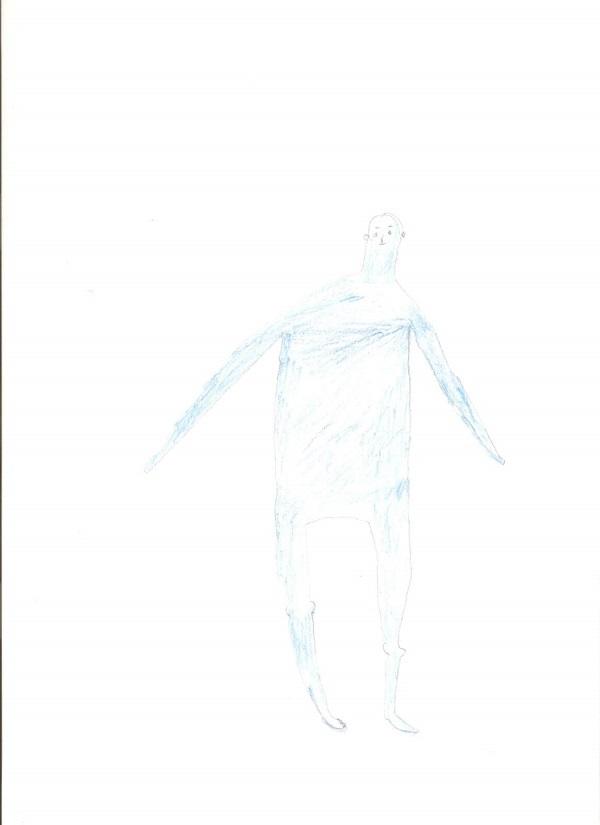 رسم الحالة 2
