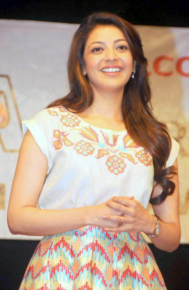 [Image: Actress%2BKajal%2BAggarwal%2BHot%2BStill...ent-02.jpg]