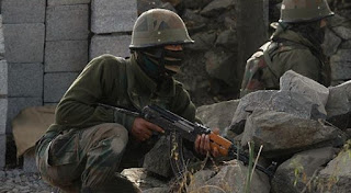 kashmir-encounter-hm-militant-among-two-killed