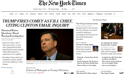 https://www.nytimes.com/2017/05/09/us/politics/james-comey-fired-fbi.html?hp&action=click&pgtype=Homepage&clickSource=story-heading&module=span-ab-top-region&region=top-news&WT.nav=top-news&_r=0