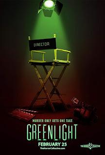 Greenlight 2020