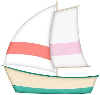 https://1.bp.blogspot.com/-x54-NRUki_0/WWqT3JqX1kI/AAAAAAAACB8/f57hUiCeLioWmBj_HiUFcH6TWN_lYMSpQCEwYBhgL/s320/PS-cmns-OkDawn-TqSmr-sboat%2Bcopy.jpg