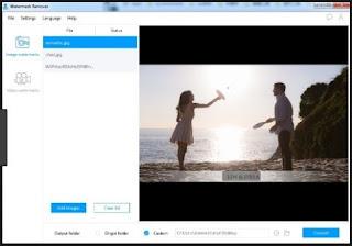 برنامج, متطور, لحذف, وإزالة, العلامات, المائية, والاختام, من, على, الصور, والفيديو, Watermark ,Remover