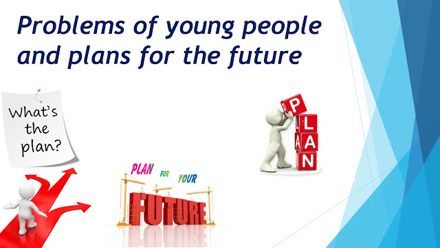 my future is in my hands What hand have the fates dealt you this palm reading quiz will reveal your future what hand have the fates dealt you.