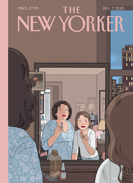 http://www.newyorker.com/culture/culture-desk/cover-story-2015-12-07