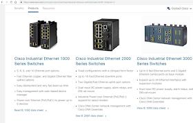 Converge! Network Digest: Cisco expands IoT portfolio with