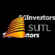 SUTL ENTERPRISE LIMITED (BHU.SI) @ SG investors.io