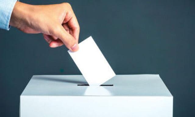Σε Κρανίδι, Νέα Κίο και Ναύπλιο κάλπες για τις εκλογές του «Σωματείου Συνταξιούχων» Ι.Κ.Α-Ε.Φ.Κ.Α Αργολίδας