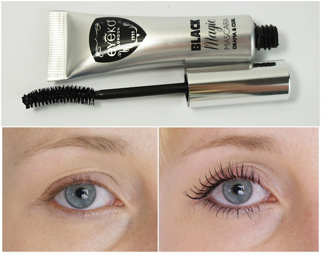 Eyeko - Black Magic Mascara
