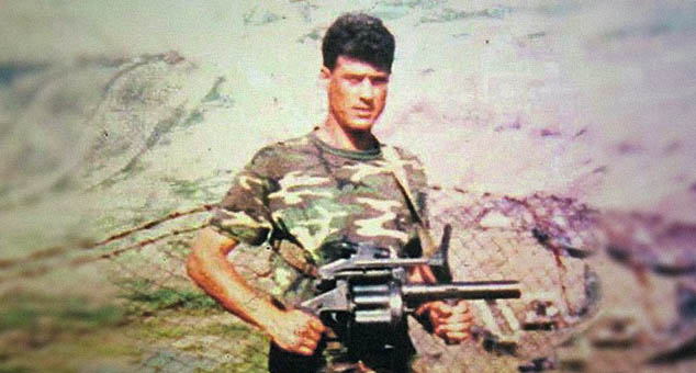 #Хашим #Тачи #Суд #Терор #Терориста #Убиства #Цивили #Жртве #Срби