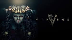vikings season 2 episode 3 free streaming